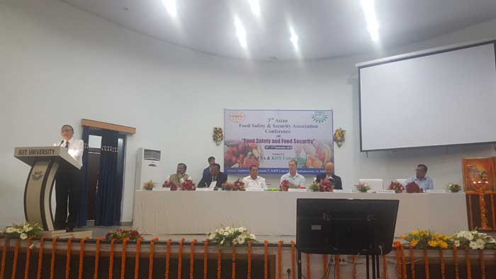 Loading Student Comments (ASAUB)...